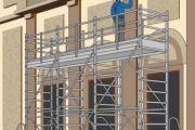 TRABATTELLI: Quaderni Tecnici per i cantieri temporanei o mobili