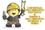 Verifica degli impianti (DPR 462/01)