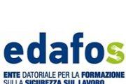 Stipulata convenzione tra e.da.fo.s. e il Collegio dei Geometri e Geometri laureati di Salerno